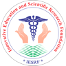 IJCA-Indian Journal of Clinical Anaesthesia-IP Innovative